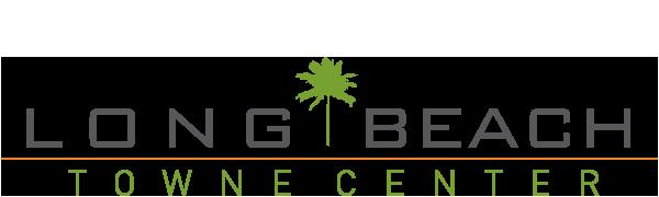 Property Management Jobs Long Beach Ca