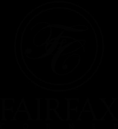 Potbelly Logo fairfax corner - potbelly sandwich works