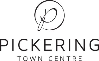 Pickering Town Centre Map Centre Map | Pickering Town Centre