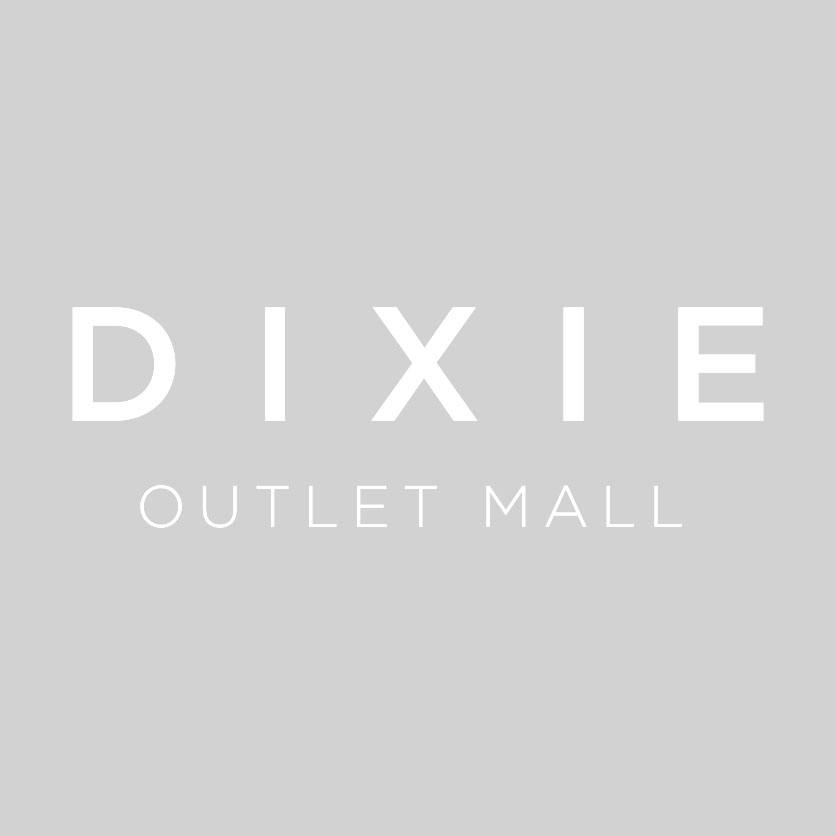 Dixie Outlet Mall Accents Home Outlet